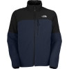 The North Face Dualie Fleece Jacket - Men's