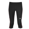 The North Face Kenetix Capri - Women's