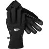 The North Face STH Gloves
