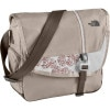 The North Face Cadene Messenger Bag - Womens'