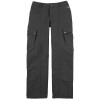 The North Face Paramount Spruce Hiking Pant - Women's