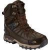 The North Face Valdez Tall Boot - Men's DO NOT USE