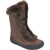 Nuptse Fur IV Boot - Women's