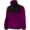 Denali Thermal Fleece Jacket - Girls'