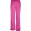 Mossbud Fleece Pant - Girls'