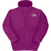 Denali Fleece Jacket - Toddler Girls'