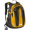 The North Face Test Recon Backpack - 1830 cu in