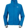 The North Face Kandi Jacket - Women's