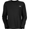 Reaxion Crew - Long-Sleeve - Men's