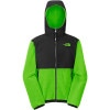Denali Full-Zip Fleece Hoodie - Boys'