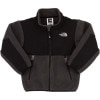 Denali Fleece Jacket - Toddler Boys'