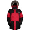 The North Face Vostok Down Parka - Men's