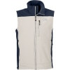Apex Bionic Softshell Vest - Men's