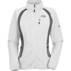 Vicente Fleece Jacket - Women's