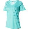 Tolowa Lite Top - Short-Sleeve - Women's