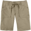 Horizon Sunnyside Short - Women's