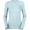 The North Face Light Crew Neck Top - Women's