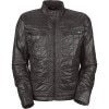 Mack Moto Jacket - Men's