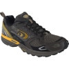 Double-Track GTX XCR Trail Running Shoe - Men's