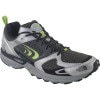 Double-Track Trail Running Shoe - Men's