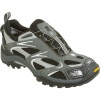 The North Face Hedgehog GTX XCR Boa Hiking Shoe - Men's - Backcountry Exclusive