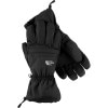 Etip Facet Glove - Men's
