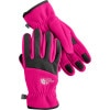 Denali Glove - Girls'
