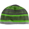 Youth Rocket Beanie - Kids'
