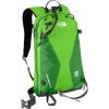 Chugach 12 Winter Backpack - 753cu in