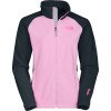 B4BC Khumbu Fleece Jacket - Women's