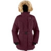 The North Face Brooklyn Down Jacket - Women's