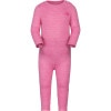 Baselayer Set - Infant Girls'