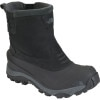 Arctic Pull-On II Boot - Men's