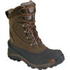 Baltoro 400 III Boot - Men's