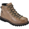Ballard 6in Boot - Men's