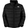 Aconcagua Down Jacket - Men's