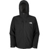 Apex Elevation Softshell Jacket - Men's