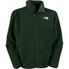 Pumori Fleece Jacket - Men's