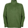 Gordon Lyons 1/4-Zip Sweater - Men's