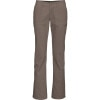 The North Face Shadow Fox Cord Pant - Women's