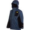 The North Face Atlas Triclimate Jacket - Boys'