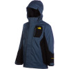 Atlas Triclimate Jacket - Boys'
