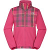 Novelty Denali Fleece Jacket - Girls'