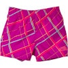 Lil' Kicker Water Short - Infant Girls'