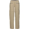 The North Face Sunrise Convertible Pant - Women's