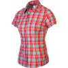Boulder Penelope Woven Shirt - Short-Sleeve - Women's