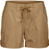 Robertson Short - Women's