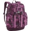 Amirite Backpack - Women's - 1710cu in