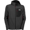 Alpine Project WS Softshell Jacket - Men's