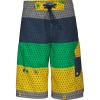 Duggie Water Short - Boys'
